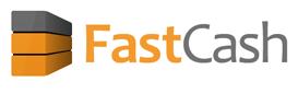 Rychlá půjčka peněz - Fast Cash